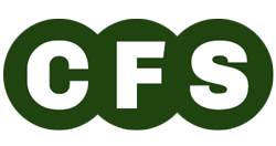 Continuous Feedback System Logo